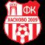 FC Haskovo 2009
