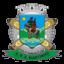Сан-Мартинью