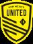 Нью-Мексико Юнайтед