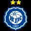 HJK Helsinki U20