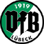VfB Lubeck II