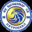ФК Кызылжар Петропаловск