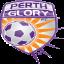Perth Glory U20
