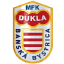 MFk Dukla Banska Bystrica U19