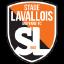 FC Laval