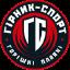 FK Hirnyk-Sport Komsomolsk