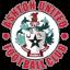 Ashton United FC