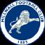 Millwall U23
