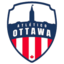 Atletico Ottawa