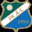 FK Almeboda/Linneryd