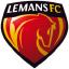 Le Mmans FC U19