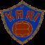 IA Kari Skallag U19
