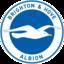 Brighton & Hove Albion LFC (Жен)