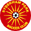 Sydenham Park II