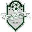 Dimensao Saude U20