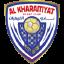 Al Kharitiyat