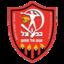 Hapoel Umm al-Fahm
