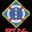 Karachi Port Trust FC