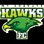 Mount Gravatt Hawks