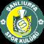 Sanliurfa