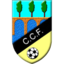 Casalarreina Club de Fútbol