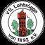 VfL Lohbrugge