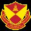 Selangor U21