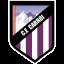 CE Carroi B