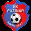 KHK Fuzinar