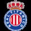 Real Titanico FC