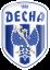 SFC Desna Chernihiv U21