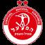 Hapoel Migdal Haemeq