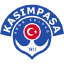 Kasımpaşa Spor Kulübü U21