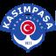 Kasimpasa 1921