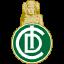 Elche CF Ilicitano