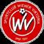 Wiener Viktoria