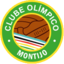 Олимпико Монтийо