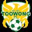 Toowong II