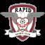 Rapid Bucarest
