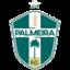 Палмеира