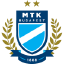 MTK Budapest (Donne)