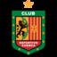 Deportivo Cuenca (Women)