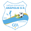 Gremio Esportivo Anapolis