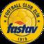 FC Tescoma Zlín II
