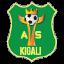 АС Кигали