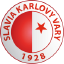 1. Karlovy Vary