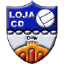 CD Loja