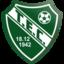 Tanabi U20