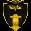 Rayaka Babol FC