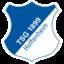 TSG 1899 Hoffenheim II (Women)
